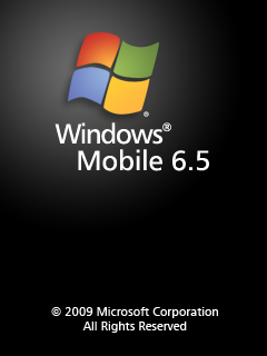 http://g6-fan.moy.su/IMG/WinMobile6.5.png